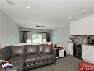 Photo 6: 1218 Clearwater Pl in VICTORIA: La Westhills House for sale (Langford)  : MLS®# 656180