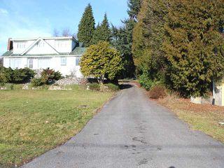 "Photo 6: 965 DELESTRE Avenue in Coquitlam: Maillardville House for sale in ""MAILLARDVILLE"" : MLS®# V1042512"