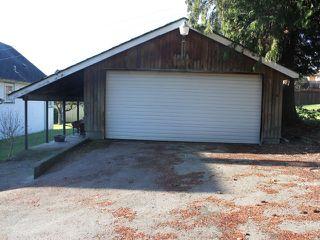 "Photo 9: 965 DELESTRE Avenue in Coquitlam: Maillardville House for sale in ""MAILLARDVILLE"" : MLS®# V1042512"