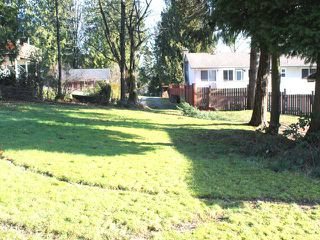 "Photo 7: 965 DELESTRE Avenue in Coquitlam: Maillardville House for sale in ""MAILLARDVILLE"" : MLS®# V1042512"