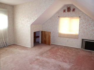 "Photo 16: 965 DELESTRE Avenue in Coquitlam: Maillardville House for sale in ""MAILLARDVILLE"" : MLS®# V1042512"