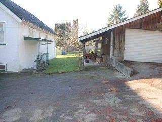 "Photo 11: 965 DELESTRE Avenue in Coquitlam: Maillardville House for sale in ""MAILLARDVILLE"" : MLS®# V1042512"