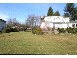 "Photo 5: 965 DELESTRE Avenue in Coquitlam: Maillardville House for sale in ""MAILLARDVILLE"" : MLS®# V1042512"