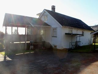 "Photo 10: 965 DELESTRE Avenue in Coquitlam: Maillardville House for sale in ""MAILLARDVILLE"" : MLS®# V1042512"
