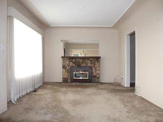 "Photo 13: 965 DELESTRE Avenue in Coquitlam: Maillardville House for sale in ""MAILLARDVILLE"" : MLS®# V1042512"