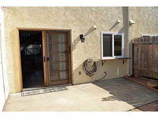 Photo 14: SANTEE Condo for sale : 3 bedrooms : 7889 Rancho Fanita Drive #A