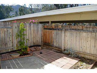Photo 13: SANTEE Condo for sale : 3 bedrooms : 7889 Rancho Fanita Drive #A