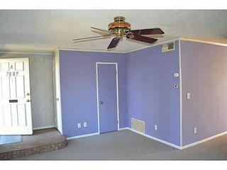 Photo 5: SANTEE Condo for sale : 3 bedrooms : 7889 Rancho Fanita Drive #A