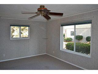 Photo 7: SANTEE Condo for sale : 3 bedrooms : 7889 Rancho Fanita Drive #A