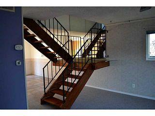 Photo 8: SANTEE Condo for sale : 3 bedrooms : 7889 Rancho Fanita Drive #A