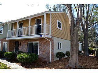 Photo 3: SANTEE Condo for sale : 3 bedrooms : 7889 Rancho Fanita Drive #A