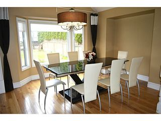 """Photo 5: 14233 86TH Street in Surrey: Bear Creek Green Timbers House for sale in """"BROOKSIDE"""" : MLS®# F1407398"""
