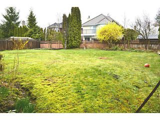 """Photo 19: 14233 86TH Street in Surrey: Bear Creek Green Timbers House for sale in """"BROOKSIDE"""" : MLS®# F1407398"""