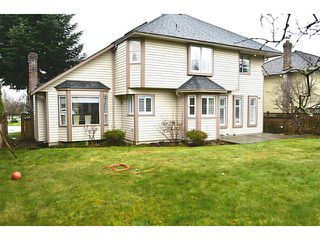 """Photo 20: 14233 86TH Street in Surrey: Bear Creek Green Timbers House for sale in """"BROOKSIDE"""" : MLS®# F1407398"""