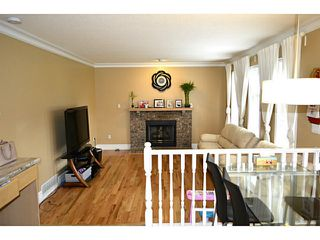 """Photo 6: 14233 86TH Street in Surrey: Bear Creek Green Timbers House for sale in """"BROOKSIDE"""" : MLS®# F1407398"""