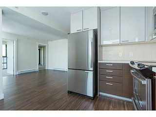"""Photo 10: 804 258 SIXTH Street in New Westminster: Uptown NW Condo for sale in """"258"""" : MLS®# V1056549"""