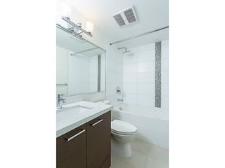 """Photo 16: 804 258 SIXTH Street in New Westminster: Uptown NW Condo for sale in """"258"""" : MLS®# V1056549"""
