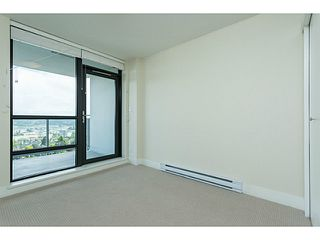 """Photo 11: 804 258 SIXTH Street in New Westminster: Uptown NW Condo for sale in """"258"""" : MLS®# V1056549"""