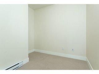 """Photo 18: 804 258 SIXTH Street in New Westminster: Uptown NW Condo for sale in """"258"""" : MLS®# V1056549"""