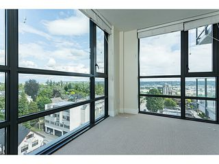 """Photo 15: 804 258 SIXTH Street in New Westminster: Uptown NW Condo for sale in """"258"""" : MLS®# V1056549"""