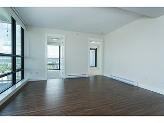"""Photo 7: 804 258 SIXTH Street in New Westminster: Uptown NW Condo for sale in """"258"""" : MLS®# V1056549"""