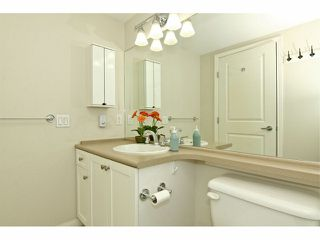 "Photo 13: 301 8880 202ND Street in Langley: Walnut Grove Condo for sale in ""THE RESIDENCES AT VILLAGE SQUARE"" : MLS®# F1409404"