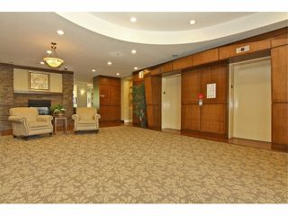 "Photo 20: 301 8880 202ND Street in Langley: Walnut Grove Condo for sale in ""THE RESIDENCES AT VILLAGE SQUARE"" : MLS®# F1409404"