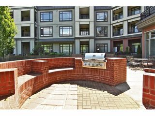"Photo 16: 301 8880 202ND Street in Langley: Walnut Grove Condo for sale in ""THE RESIDENCES AT VILLAGE SQUARE"" : MLS®# F1409404"