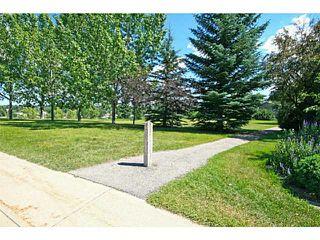 Photo 20: 1243 LAKE SUNDANCE Crescent SE in CALGARY: Lake Bonavista Residential Detached Single Family for sale (Calgary)  : MLS®# C3611043