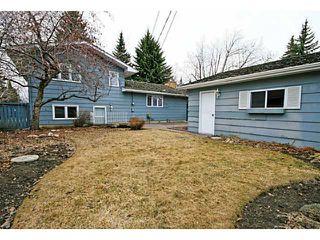 Photo 4: 1243 LAKE SUNDANCE Crescent SE in CALGARY: Lake Bonavista Residential Detached Single Family for sale (Calgary)  : MLS®# C3611043