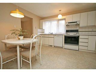 Photo 7: 1243 LAKE SUNDANCE Crescent SE in CALGARY: Lake Bonavista Residential Detached Single Family for sale (Calgary)  : MLS®# C3611043