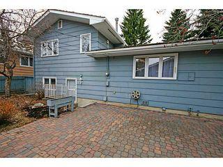 Photo 3: 1243 LAKE SUNDANCE Crescent SE in CALGARY: Lake Bonavista Residential Detached Single Family for sale (Calgary)  : MLS®# C3611043