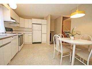 Photo 8: 1243 LAKE SUNDANCE Crescent SE in CALGARY: Lake Bonavista Residential Detached Single Family for sale (Calgary)  : MLS®# C3611043