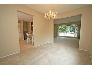 Photo 10: 1243 LAKE SUNDANCE Crescent SE in CALGARY: Lake Bonavista Residential Detached Single Family for sale (Calgary)  : MLS®# C3611043