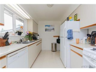 Photo 9: 3398 Hatley Dr in VICTORIA: Co Lagoon Single Family Detached for sale (Colwood)  : MLS®# 674855
