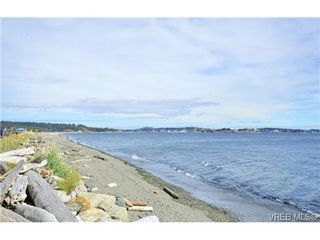 Photo 20: 3398 Hatley Dr in VICTORIA: Co Lagoon Single Family Detached for sale (Colwood)  : MLS®# 674855