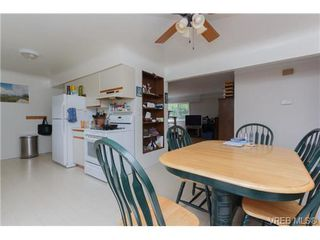 Photo 7: 3398 Hatley Dr in VICTORIA: Co Lagoon Single Family Detached for sale (Colwood)  : MLS®# 674855