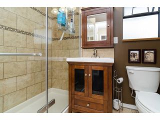 Photo 12: 12765 26B Avenue in Surrey: Crescent Bch Ocean Pk. House for sale (South Surrey White Rock)  : MLS®# F1415859