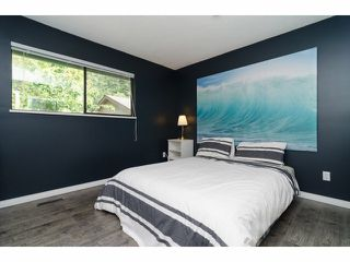 Photo 15: 12765 26B Avenue in Surrey: Crescent Bch Ocean Pk. House for sale (South Surrey White Rock)  : MLS®# F1415859
