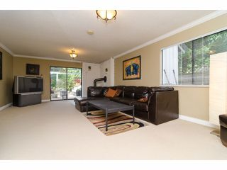 Photo 16: 12765 26B Avenue in Surrey: Crescent Bch Ocean Pk. House for sale (South Surrey White Rock)  : MLS®# F1415859