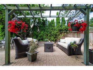Photo 18: 12765 26B Avenue in Surrey: Crescent Bch Ocean Pk. House for sale (South Surrey White Rock)  : MLS®# F1415859