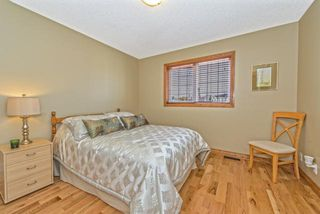 Photo 15: 158 HAMPSTEAD CIR NW in Calgary: Hamptons Residential Detached Single Family  : MLS®# C3637486