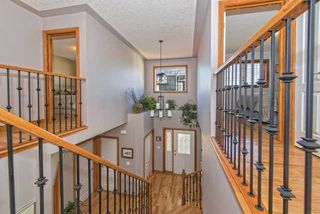 Photo 3: 158 HAMPSTEAD CIR NW in Calgary: Hamptons Residential Detached Single Family  : MLS®# C3637486