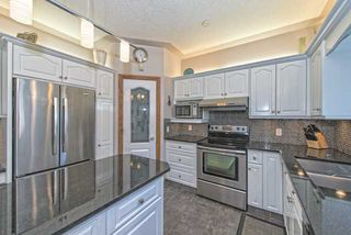 Photo 8: 158 HAMPSTEAD CIR NW in Calgary: Hamptons Residential Detached Single Family  : MLS®# C3637486
