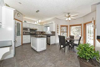 Photo 6: 158 HAMPSTEAD CIR NW in Calgary: Hamptons Residential Detached Single Family  : MLS®# C3637486