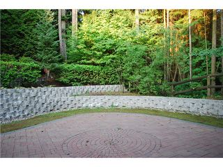 Photo 15: 2971 SKYRIDGE Court in Coquitlam: Westwood Plateau House for sale : MLS®# V1089277