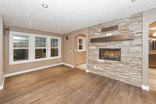 Photo 14: 109 ASPEN ACRES MANOR SW in Calgary: Aspen Woods Residential Detached Single Family  : MLS®# C3642375