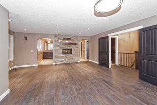 Photo 13: 109 ASPEN ACRES MANOR SW in Calgary: Aspen Woods Residential Detached Single Family  : MLS®# C3642375