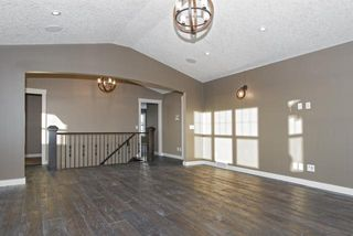 Photo 11: 109 ASPEN ACRES MANOR SW in Calgary: Aspen Woods Residential Detached Single Family  : MLS®# C3642375