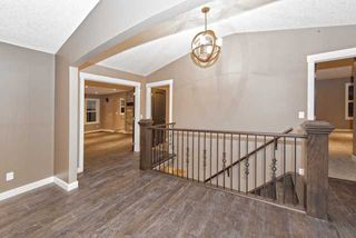 Photo 10: 109 ASPEN ACRES MANOR SW in Calgary: Aspen Woods Residential Detached Single Family  : MLS®# C3642375
